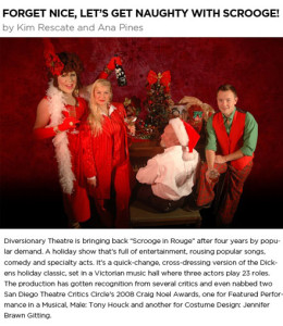 Live_Magazine_Scrooge in Rouge